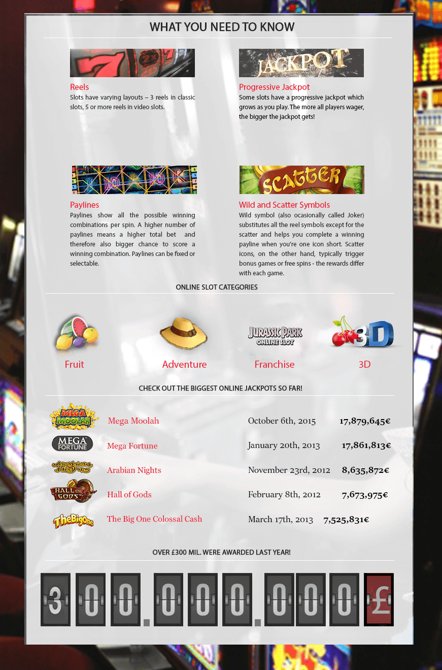 online slots for real money online  spielen