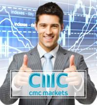 Cmc forex spreads