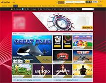 online casino games with no deposit bonus therapy spielregeln