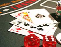 Vorteile des Spielens mit echtem Geld
