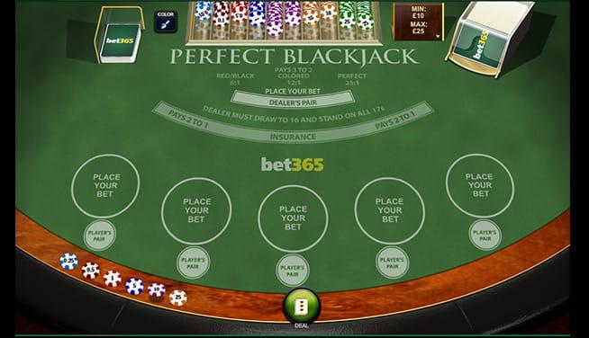P3 group gambling