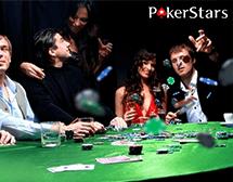 bonus pokerstars reload